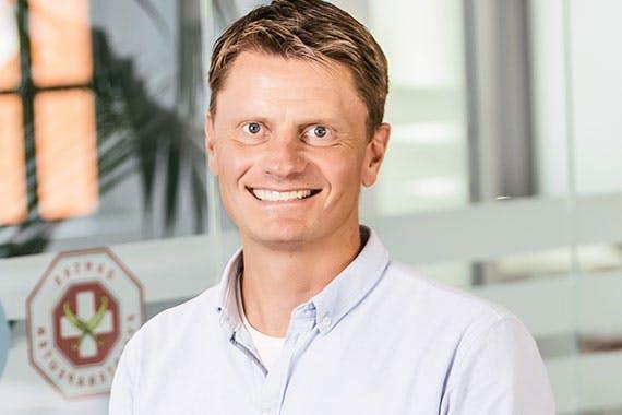 Morten-Bred-Graversen-main.jpg