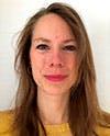 Susie-Maj-etisk-raad.jpg