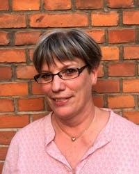 Jeanette-praestegaard_portraet.jpg