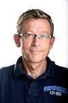 Formand i Region Syddanmark, Brian Errebo-Jensen