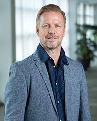 Kristian Thorborg.jpg