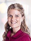 Marianne Jarlskov Bøgelund