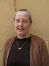 charlotte-larsen-portraet.jpg