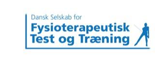 Logo-test og træning.png