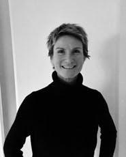 Pia Damgaard-etisk raad.png